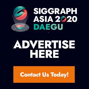 Exhibit, Sponsor & Advertise on SA2020