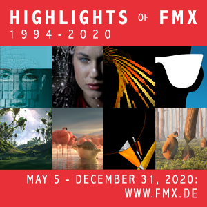 FMX Highlights