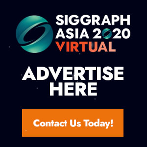 Exhibit, Sponsor & Advertise on SA2020